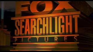 Fox Searchlight Pictures Logo (1080P) (1995-2011)