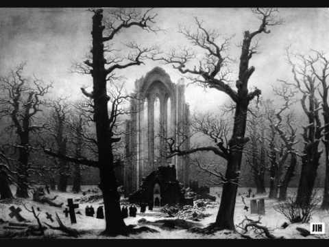 Max Reger: Lateinisches Requiem(Latin Requiem)Unfinished,Op.145 a(1914).