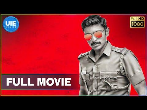 Sigaram Thodu - Tamil Full Movie | Vikram Prabhu, Monal Gajjar, Sathyaraj | D Imman