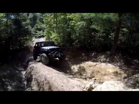 Tri Community FD #9 Holiday Hill Fall ride