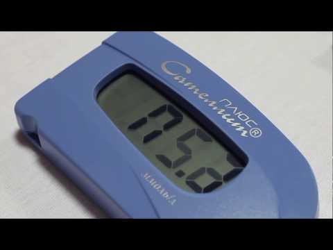 Глюкометр «Сателлит Плюс» (инструкция) | пользоваться | глюкометром | измерение | глюкометр | экспресс | сателлит | сахар | плюс | как
