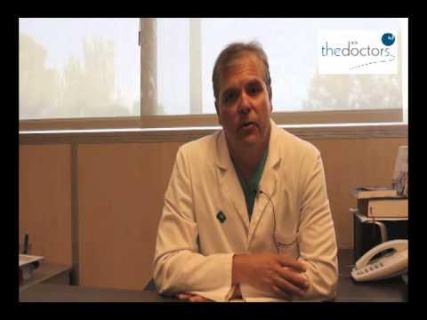youtube videos operacion de tiroides