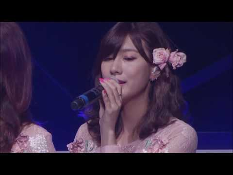 [LIVE] Apink- Secret Garden, Dejavu, Like A Dream, The Wave