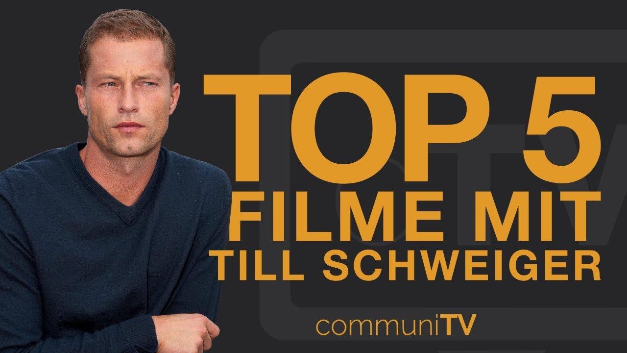 Filme Til Schweiger