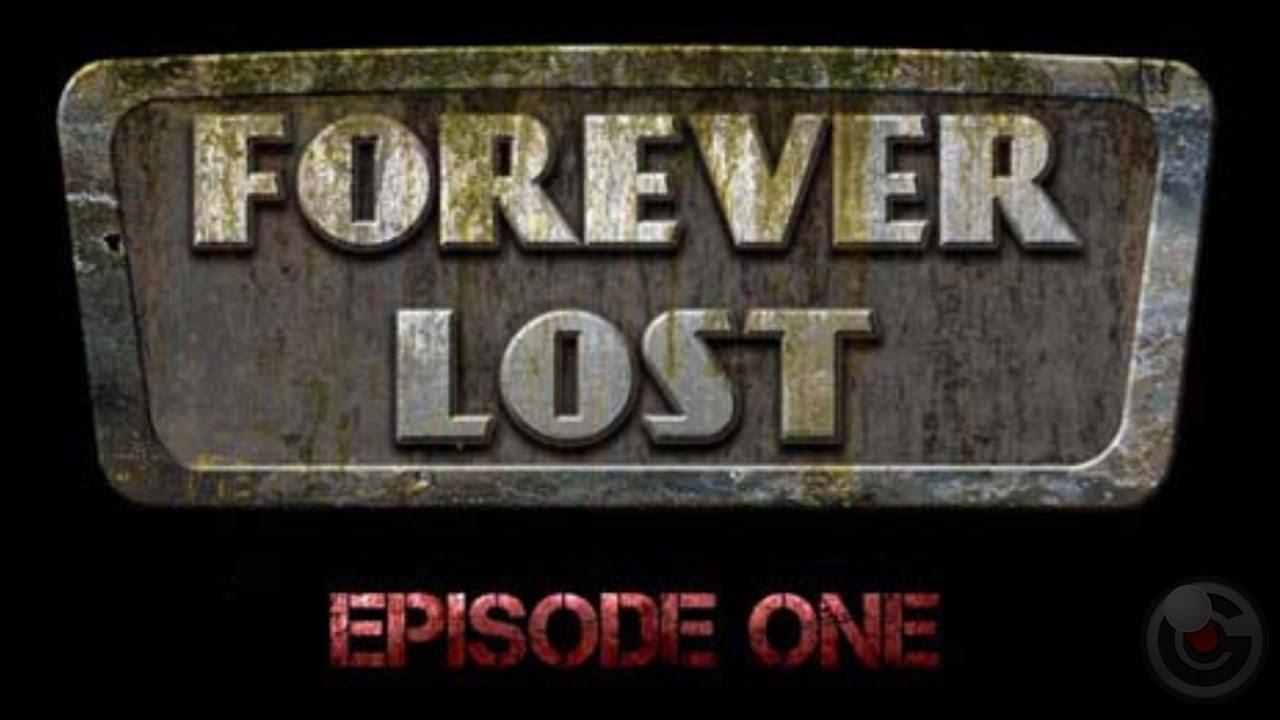 прохождение игры forever lost episode 1