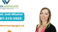 Red Deer Mortgage Broker  www.reddeermortgages.ca