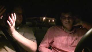 Sneak Reviews - Folge 3 - 04. August 2011 - Sommer in Orange 1/2