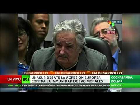 discurso-del-presidente-de-uruguay:-nos-tratan-como-párvulos,-ya-no-somos-colonias