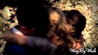 Черная лагуна (El Internado) - Allegretto