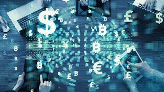 Digital Dollars: In Whom Should We Trust?