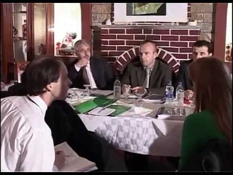 Un futuro per l'Albania