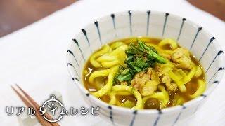 人気料理家高橋善郎さんが、10分以内に1食(1人分)作る段取りを実演! ...