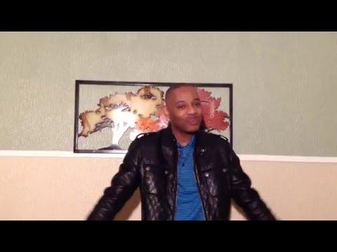 Chicago Celebrity News x WCIU TV