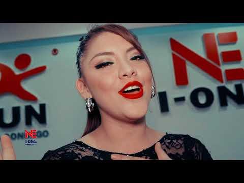 Vuelve - Amaya Hnos. Video Clip By I-RUN |Joa Geraldine| 2018