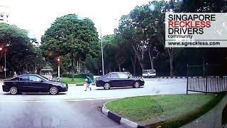 [SRD Community]  Children Road Safety 2