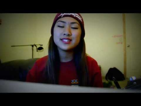 Meant To Be (Original) - Isabell Thao