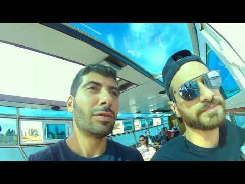 Trip to Belgrade