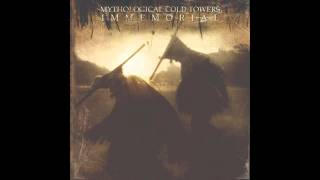 Watch Mythological Cold Towers Enter The Halls video