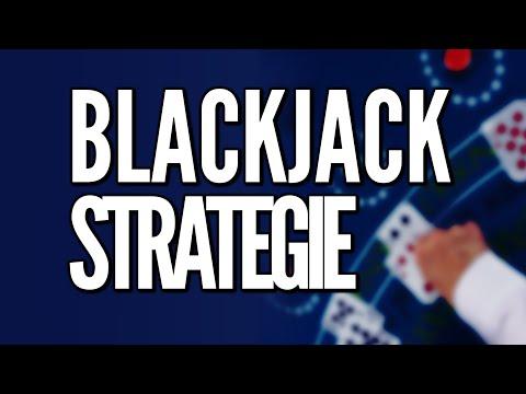 Blackjack Strategie - Tipps Und Tricks Wie Man Gewinnt
