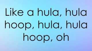 OMI - Hula Hoop [LYRICS] [HD]