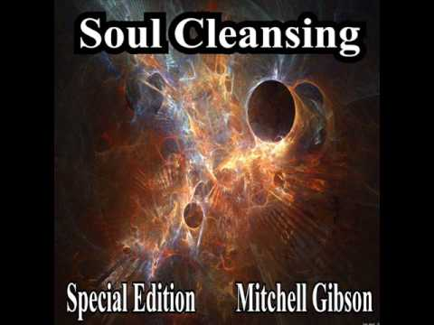The Soul Cleansing Special Edition Video