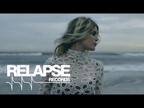 MYRKUR - Ella (Official Audio)