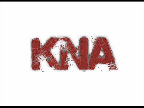 Download KNA - Carki rosa galu frorit