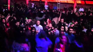 DJ Law Ft Ramon Ayala & Lil Jon - Shoot me a Trago (Original Mix) @ Club Kai Mcallen TX
