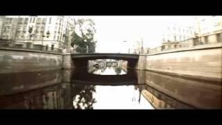 Саундтрек к фильму 'Начни сначала'1.mp4