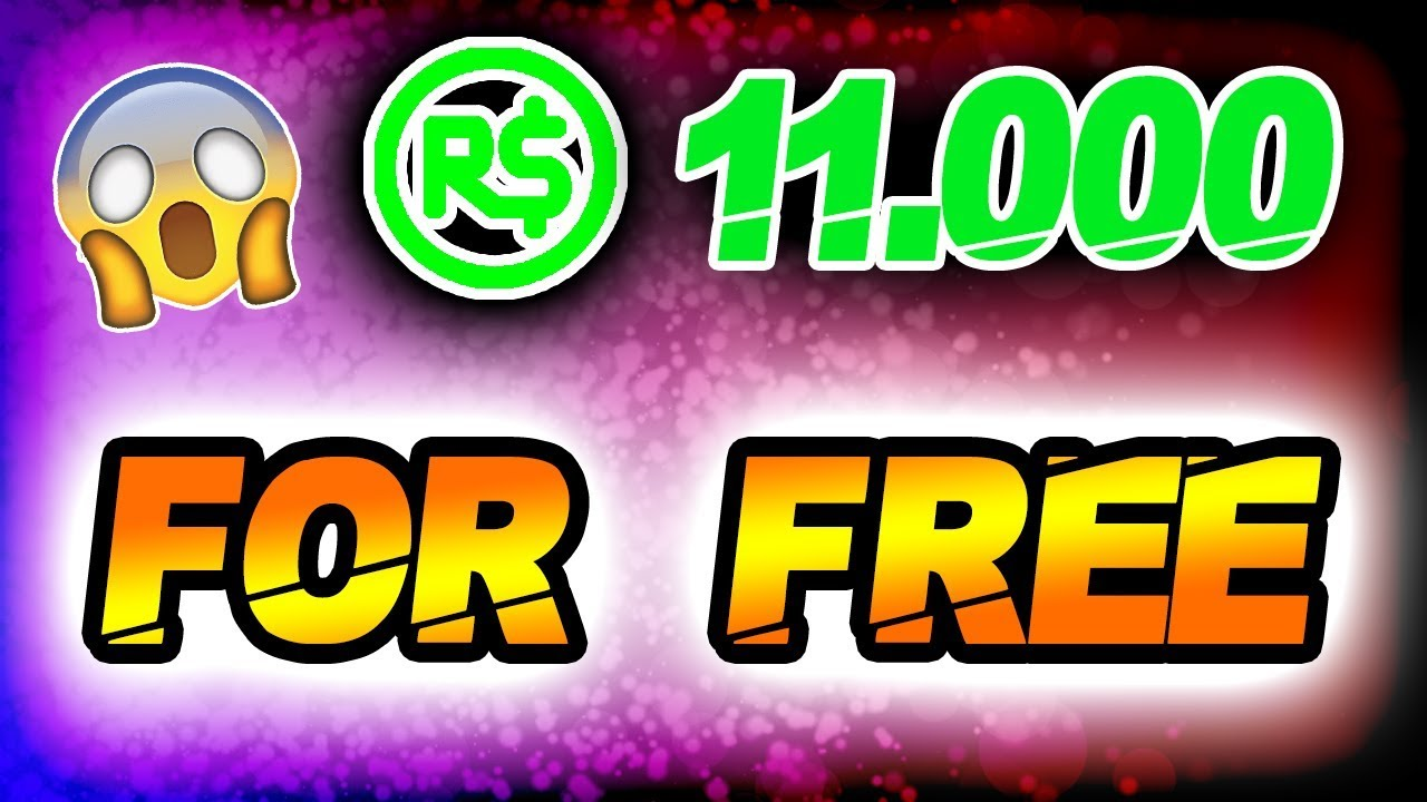 How To Hack Roblox Robux 2019 Free Robux How To Get Free Robux Roblox Robux Hack 2019 Youtube