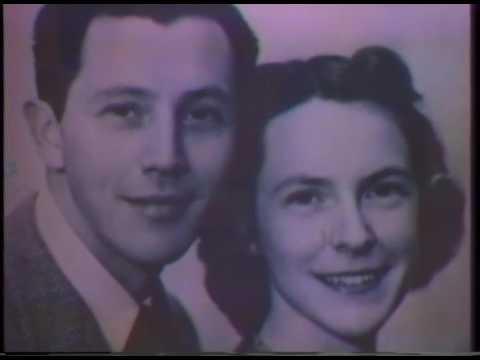 Leroy Collins documentary
