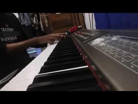 JKT48 - Sungai Impian (Piano Version)