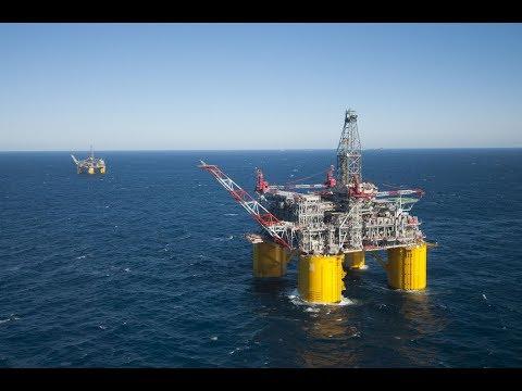 AEX vandaag, Koninklijke Olie zet AEX hoger  | Beursnieuws | 28-11-2017