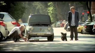 Gianni und die Frauen - Trailer (Deutsch)
