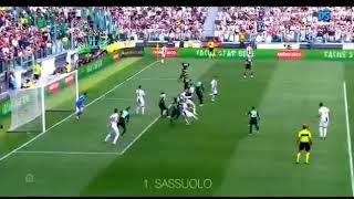 CR7 | Cristiano Ronaldo | Skills & Goals | KING FOOTBALL