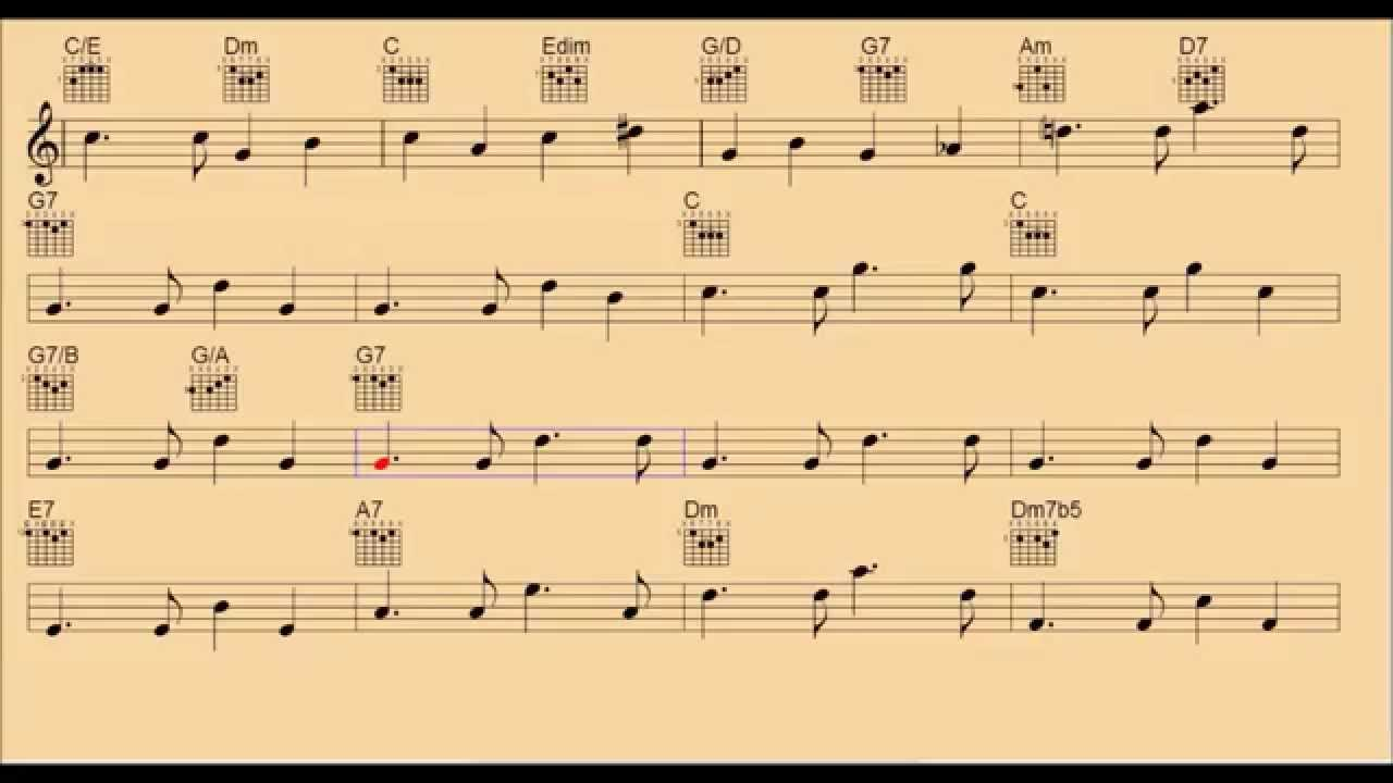 Have You Ever Been Lonely Guitarchordstempo 100backing Track