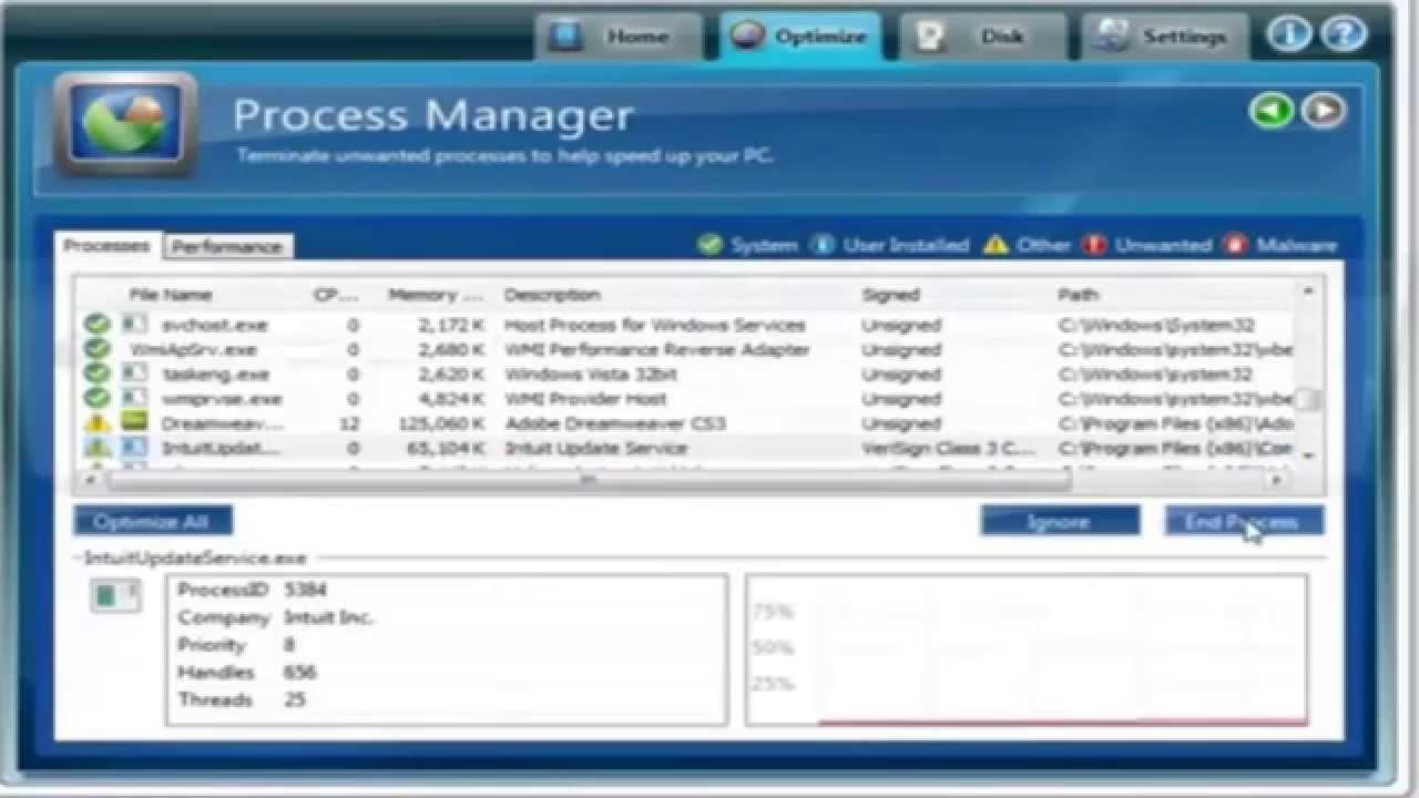 Increase pc ram memory (no download) free on windows 10 youtube.