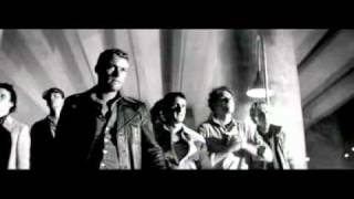 The Superjesus - Over & Out