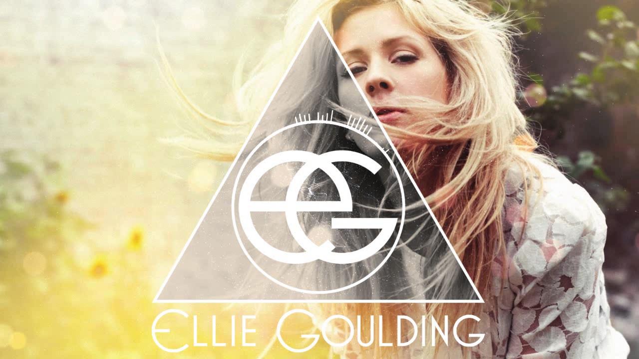 ellie-goulding-tasting-colour-unreleased-song-live-at-monkey-chews-ellie-gouding