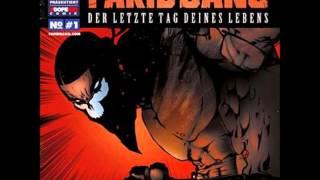 Farid Bang - Ich Bin Drauf (DLTDL)