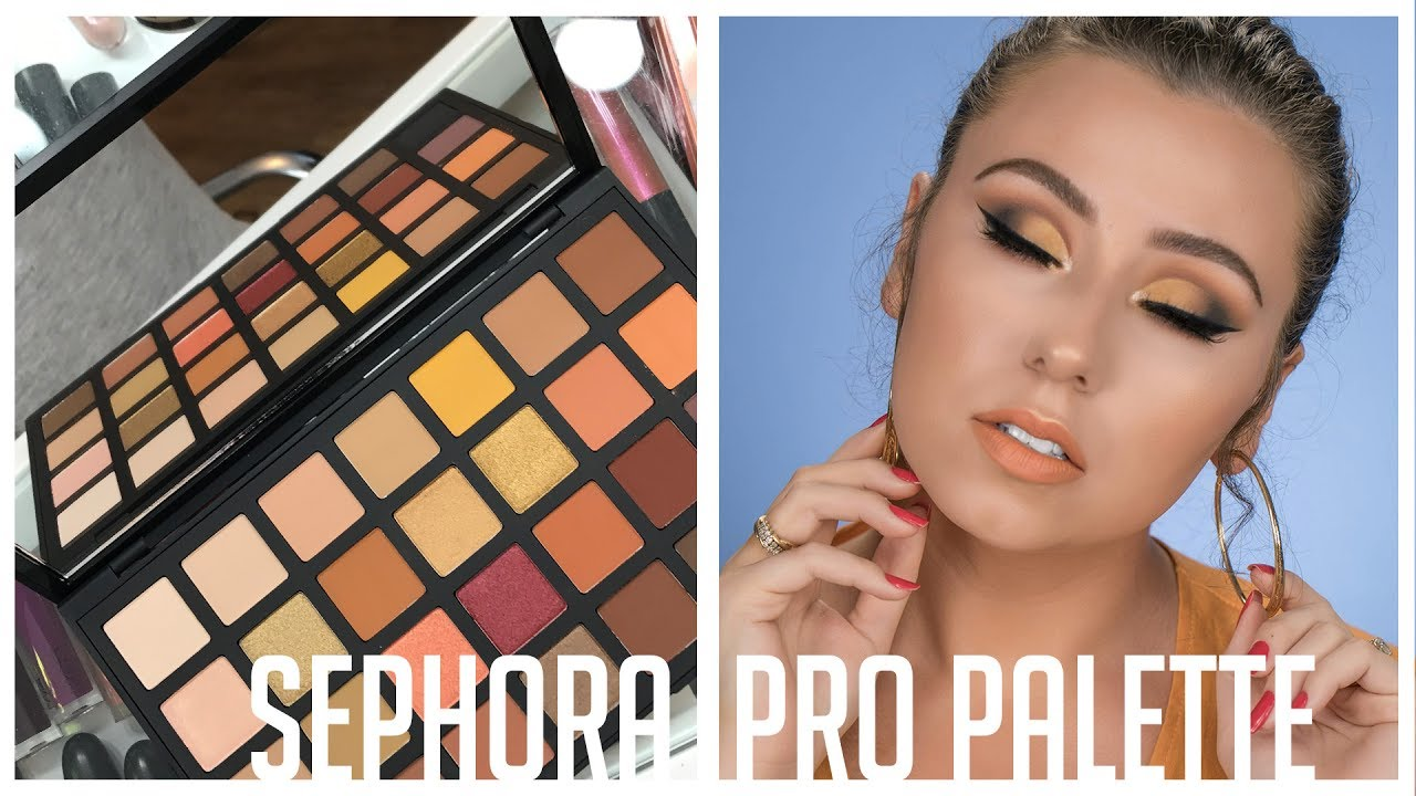 PRO Brow Contour #36 by Sephora Collection #12