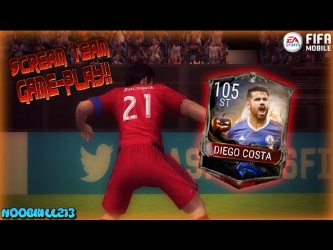 what club does diego costa play for
