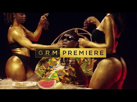 Kojo Funds - Goldenboy [Music Video] | GRM Daily
