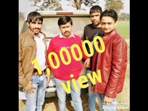 Bawli Trade Song Rajesh Bharti#Sanjeet Bidro#Umesh Don#Mahesh#Devnder@Kranti Gang New Video 2018