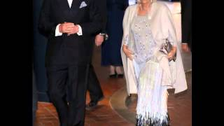 Video Princess Diana vs Camilla, who do you prefer? download MP3, 3GP, MP4, WEBM, AVI, FLV Maret 2018