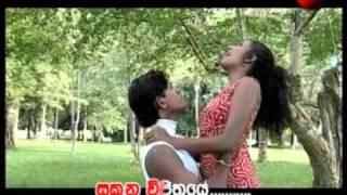 Mal Muthuwal - Sinahala Karaoke