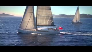 cnb yachts rendez vous