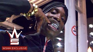 "Soldier Kidd ""Sour K"" (WSHH Exclusive - Official Music Video)"