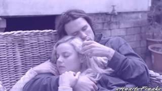 Heath Ledger(Candy)  - Here I Am -