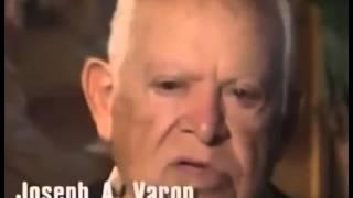 Die Jüdische Mafia   Meyer Lansky  Doku Dokumentation